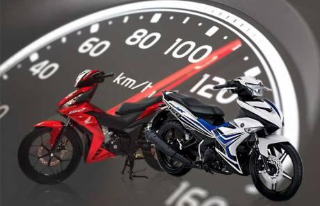 komparasi-supra-GTR150-vs-Yamaha-MX-king-150