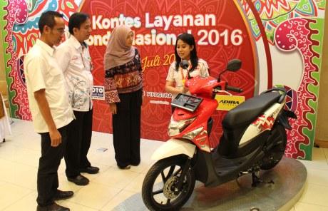 Kontes-Layanan-Honda-Nasional-2016