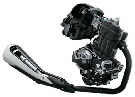 engine-honda-CBr250R0-satu-silinder