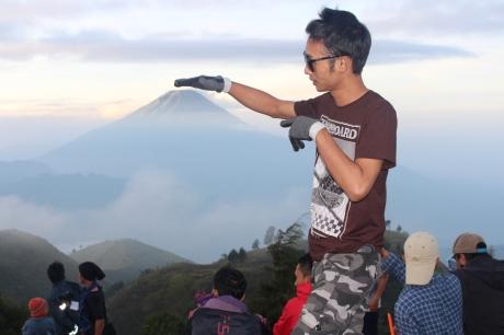 Pengalaman-Mendaki-gunung-Prau-Dieng-Banjakrnegara-BMspeed7.com_4