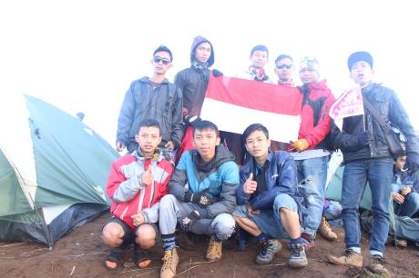Pengalaman-Mendaki-gunung-Prau-Dieng-Banjarnegara-BMspeed7.com_11
