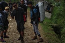 Pengalaman-Mendaki-gunung-Prau-Dieng-Banjarnegara-BMspeed7.com_17