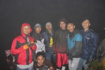 Pengalaman-Mendaki-gunung-Prau-Dieng-Banjarnegara-BMspeed7.com_19