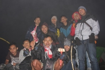 Pengalaman-Mendaki-gunung-Prau-Dieng-Banjarnegara-BMspeed7.com_20