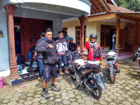 Pengalaman-Mendaki-gunung-Prau-Dieng-Banjarnegara-BMspeed7.com_41