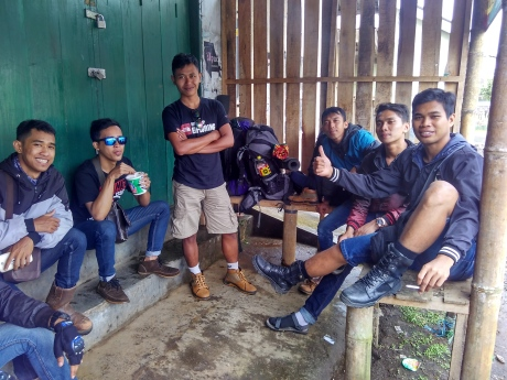Pengalaman-Mendaki-gunung-Prau-Dieng-Banjarnegara-BMspeed7.com_48