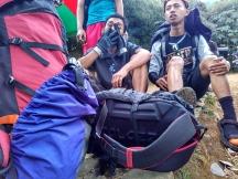 Pengalaman-Mendaki-gunung-Prau-Dieng-Banjarnegara-BMspeed7.com_52