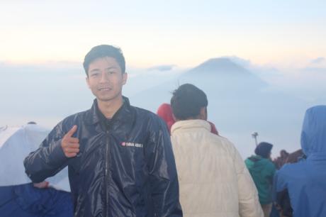 gunung-sindoro-gunung-sumbing
