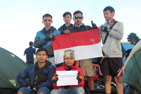 Pengalaman-Mendaki-gunung-Prau-Dieng-Banjarnegara-BMspeed7.com_9