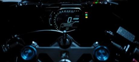 riding-mode-CBr250RR-2016