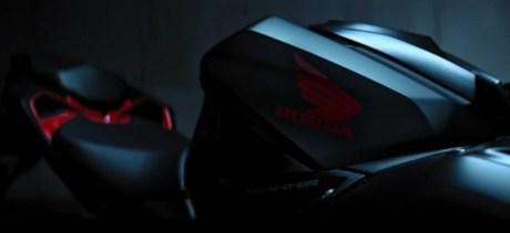 tangki-Honda-CBR-250RR-BMspeed7.com_