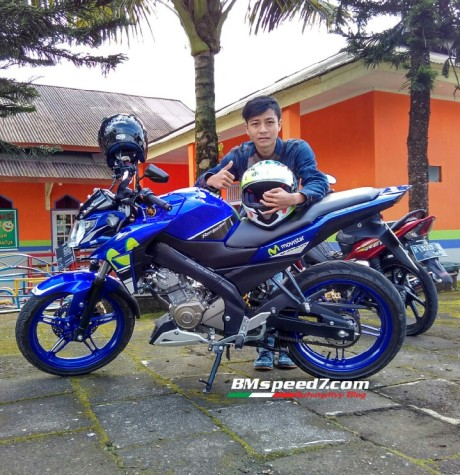 yamaha-new-vixion-movistar-bmspeed7.com_.jpg