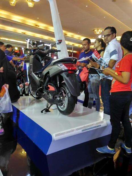 Yamaha-Nmax-IIMS-2016