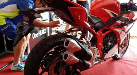 All-New-honda-cbr-sentul