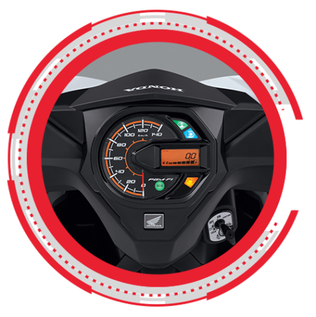 spidometer-new-honda-beat-2017
