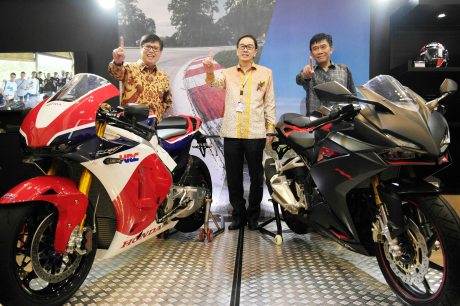 booth-honda-giias-2016
