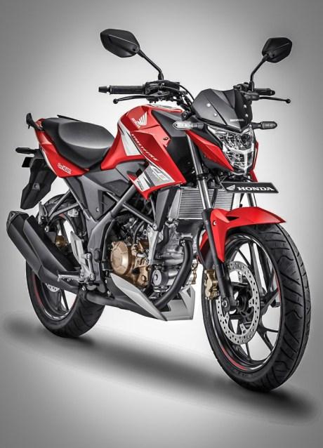 honda-new-cb150r-versi-2016-livery-red-racing-AHRT