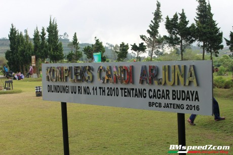 Hasil-foto-Kamera-Canon-700D-indonesia