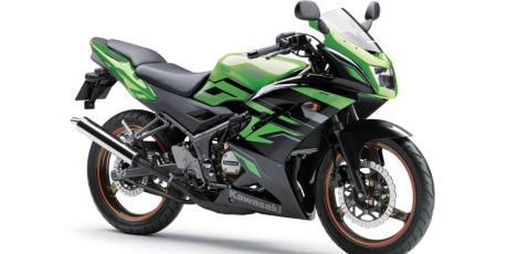 Kawasaki-Ninja-2-Tak-RR