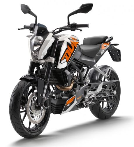 KTM-duke-200-BMspeed7.com_2
