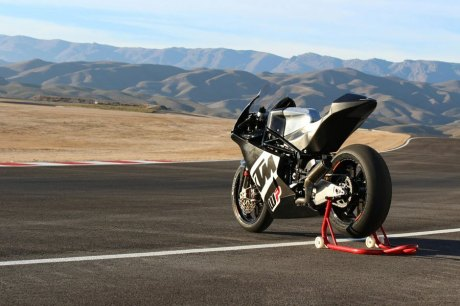 KTM-Moto2-2017-BMspeed7.com_