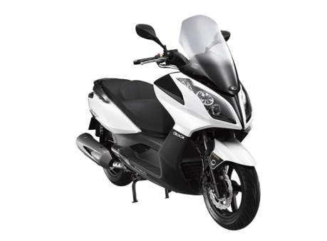 kymco-downtown-250-bmspeed7.com_