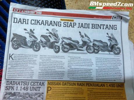 majalah-otomotif