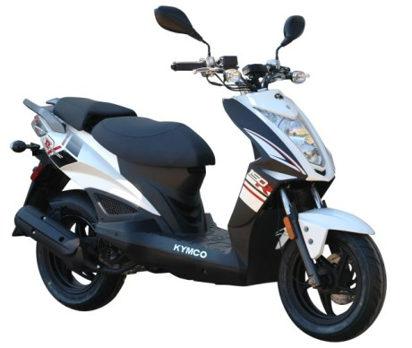 kymco-super-8-150-2016-BMspeed7.com_