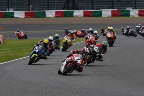 Astra-Honda-racing-team