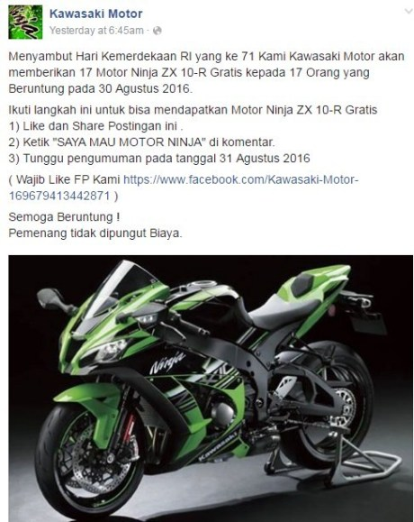 penipuan-like-fanspage-FB