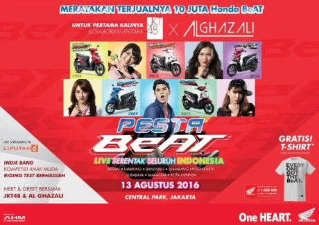 pesta-honda-beat