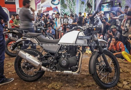 perilisan-Royal-Enfield-himalayan-Indonesia-BMspeed7.com_6