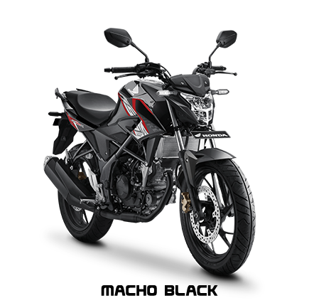 warna-new-CB150R-2016