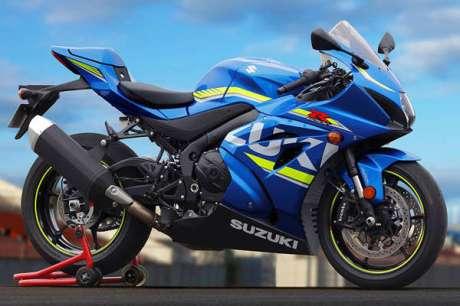 suzuki-GSX-R1000-livery-motogp-BMspeed7.com_
