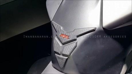 pelindung-tangki-CBr250RR