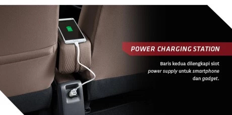 toyota-calya-charging-feature