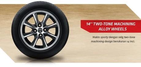 toyota-calya-two-tone-alloy-wheels_