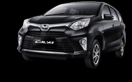 Toyota-Calya-hitam-metallic