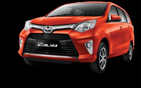 Toyota-calya-orange-metallic-2016