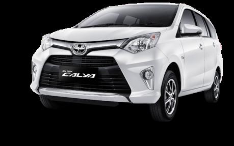 Toyota-calya-white-metallic