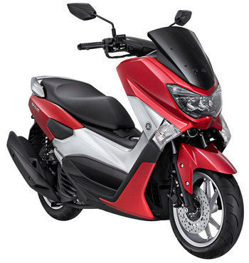yamaha-nmax-155-warna-merah-bmspeed7.com_.jpg