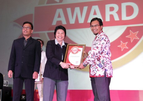 marketing-award-2016
