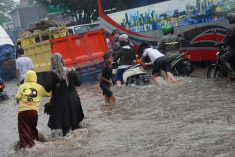 banjir-garut-ahm