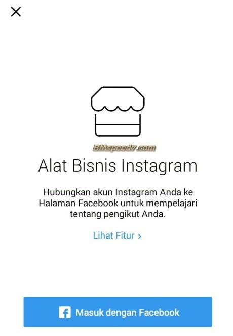 Cara-Menambahkan-Tombol-Kontak-di-Instagram-4