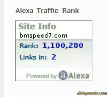 widget-alexa-traffik-rank