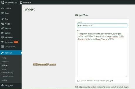 widget-alexa-traffik-rank