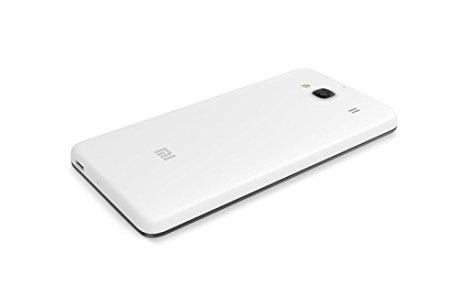 Casing Xiaomi Redmi 2 Putih