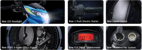 USB-Charger-Satria-F150-Fi