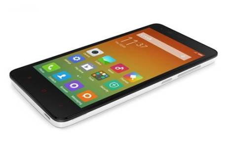 review-xiaomi-redmi-2