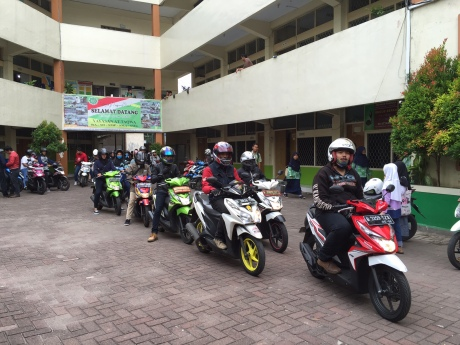 All-New-Honda-BeAT-2017